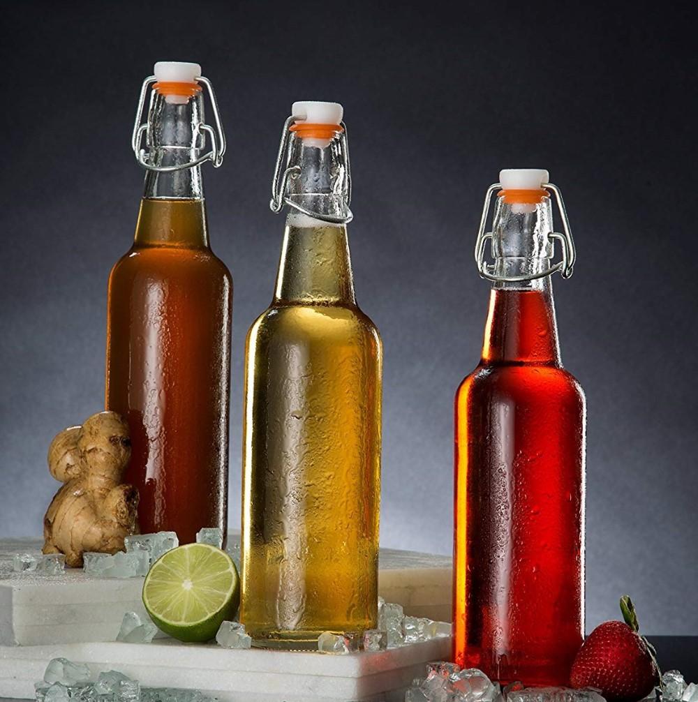 повышении влажности как добавить в фотографию бутылку пива владельцев, чем кормить