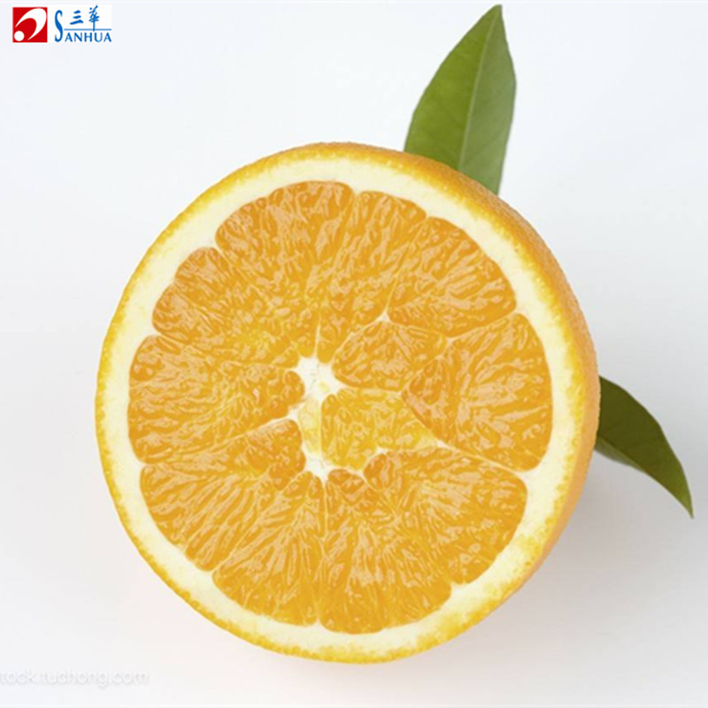 <strong>orange</strong> water soluble flavor for bait fruit flavor