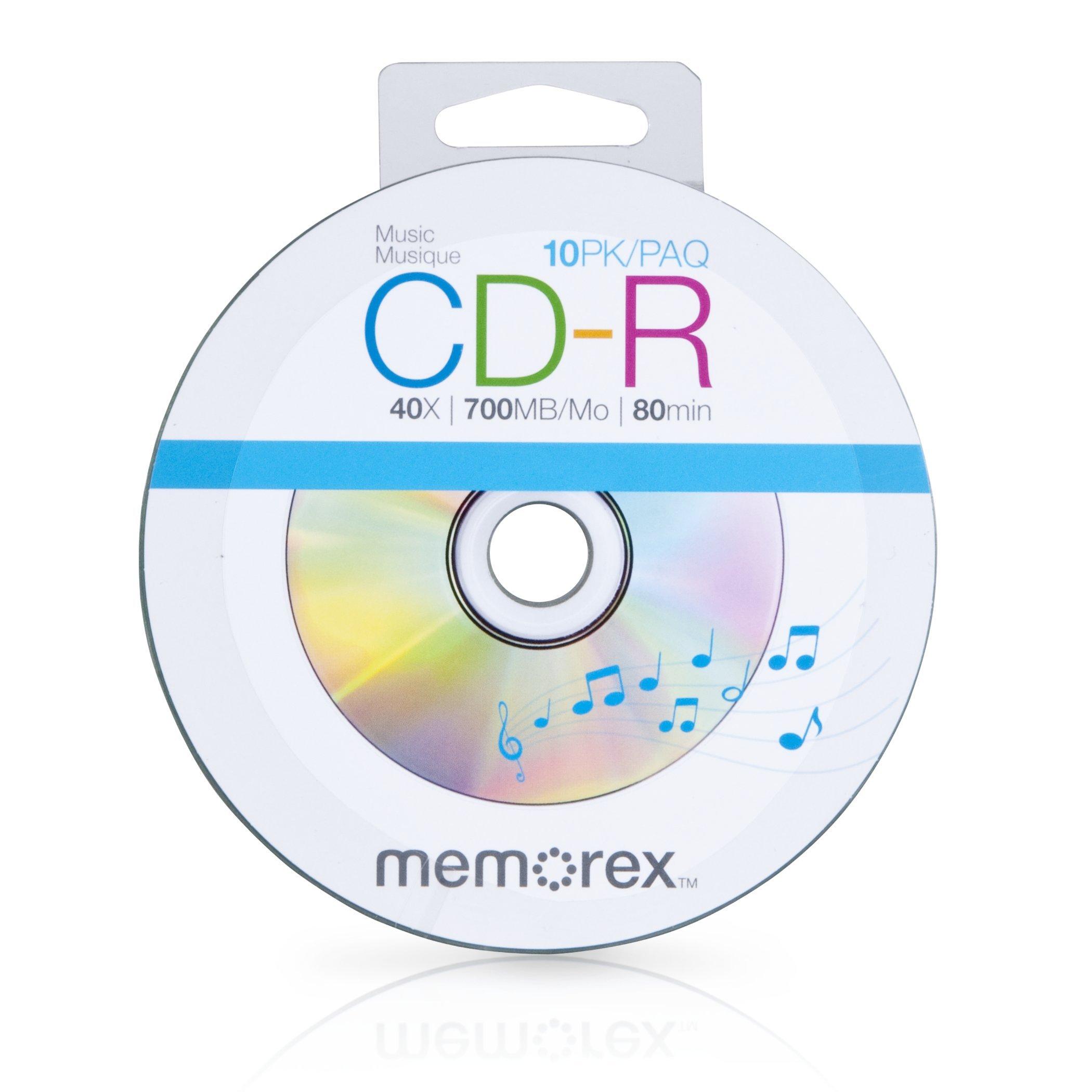 best cd deals