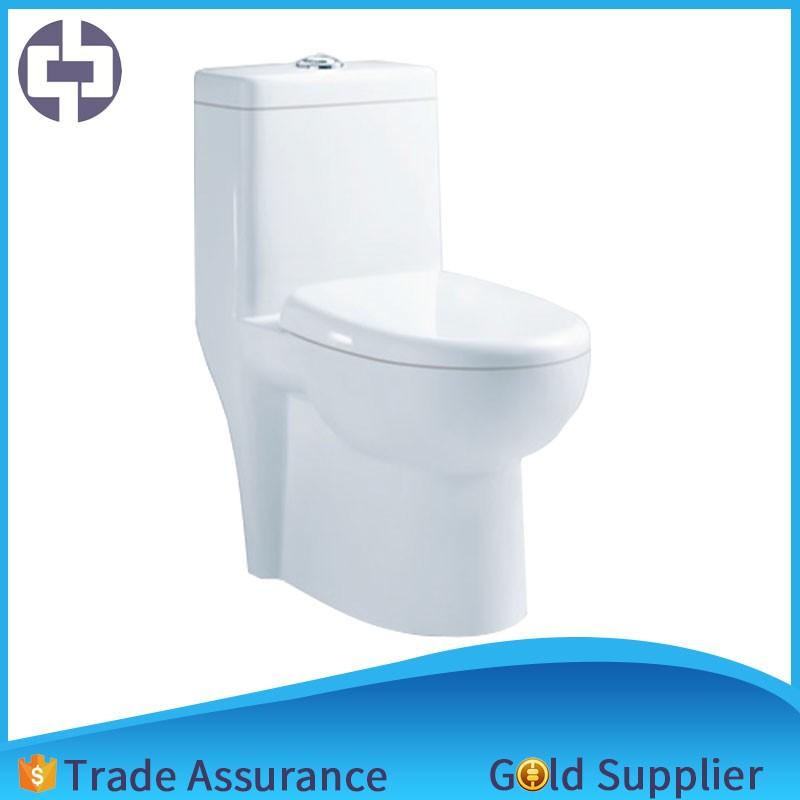 New Design Sanitaryware Toilet Price List 2016 With Good Quality Cera