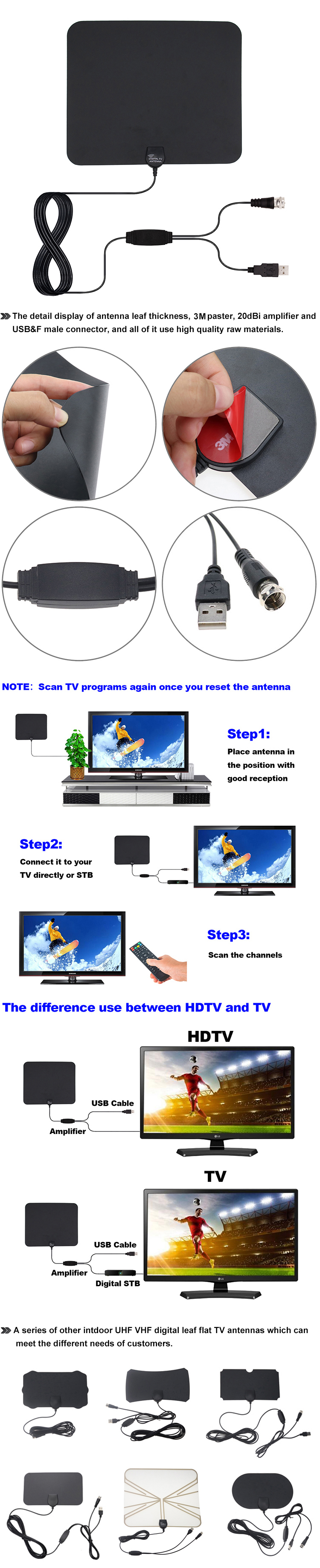 Hdtv Indoor TV Antenna.jpg