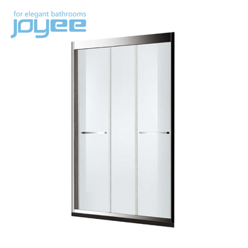 JOYEE shower cabin stall corner shower stalls