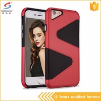 Wholesales creative bulk cheap mobile phone for iphone 7 case ultra thin hard
