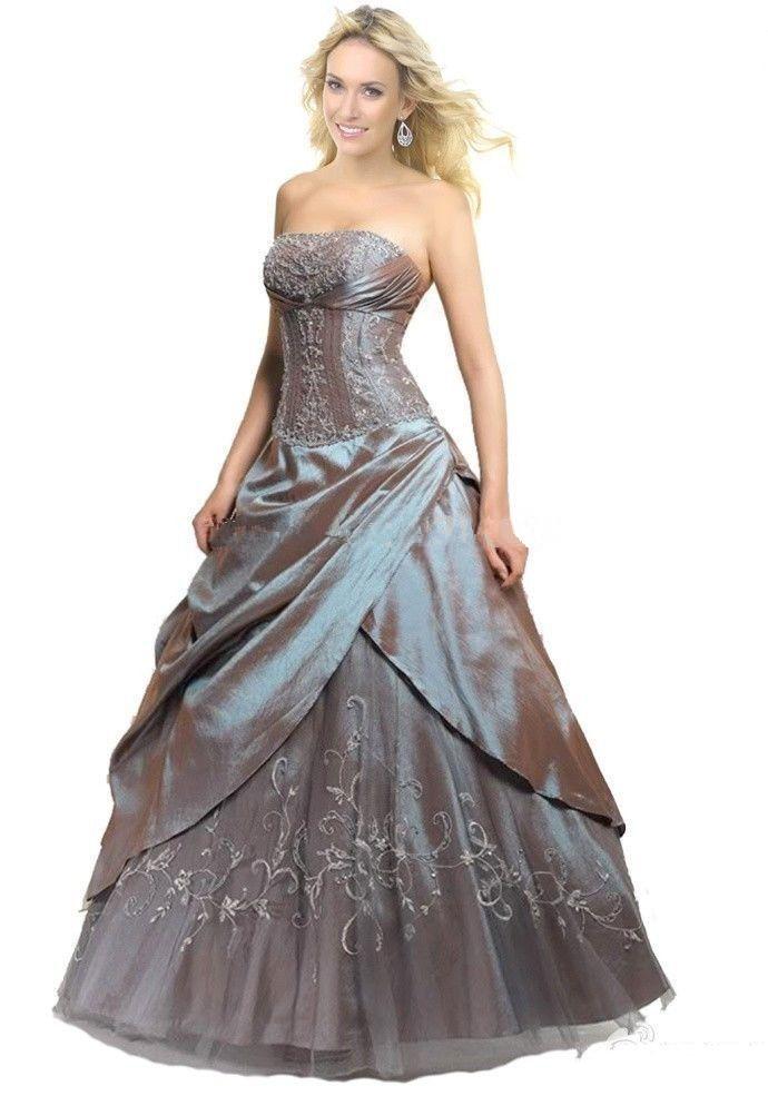 Cheap Masquerade Dresses Uk, find Masquerade Dresses Uk deals on ...