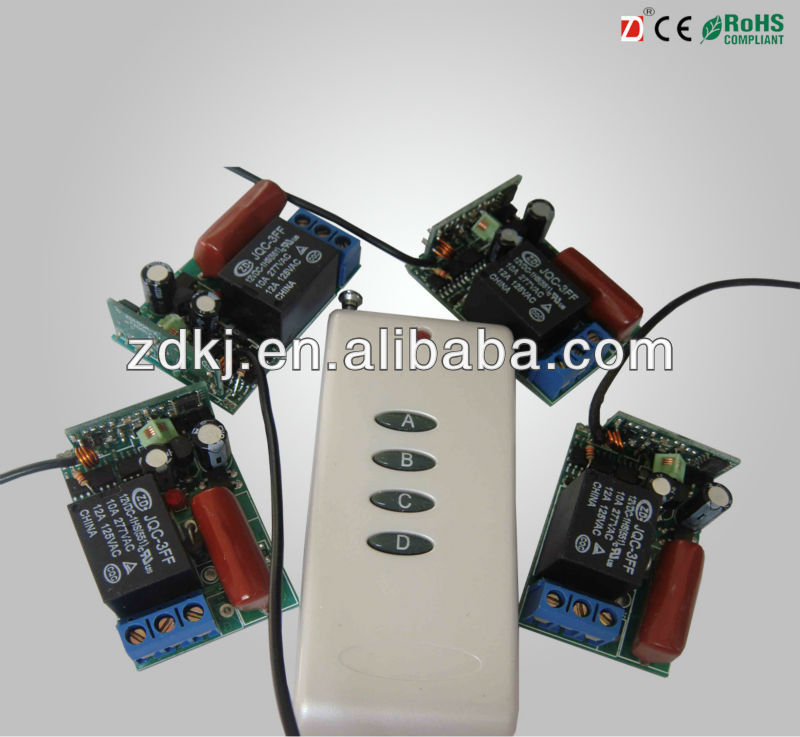 2013 wireless gps receiver module