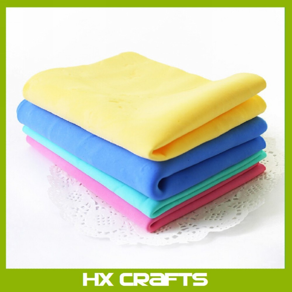 Cheap Pva Cooling Towel / Cool Towel Sport Towel on sales