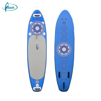 Low prize inflatable sup,sup paddle boards,best quality surf board