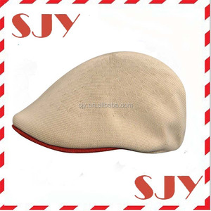 french style military cheap berets for sale 1cd42996ec0