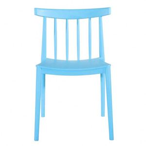 stackable Indoor Pp Plastic Good Quality hold Chair