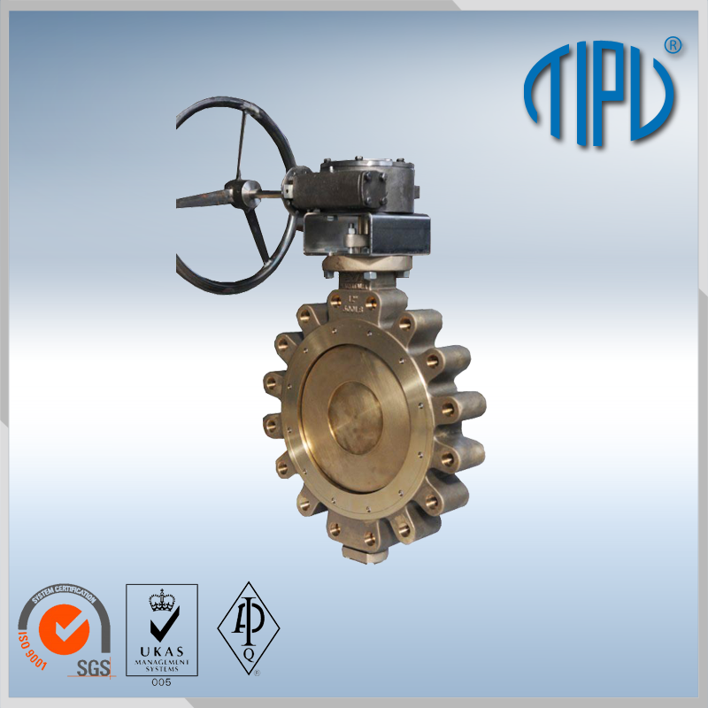 cng filling hs code for butterfly valve with pull handle