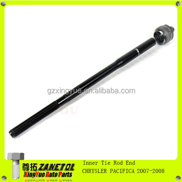 EV800616 68032249AA Tie Rod End Inner for Chrysler Pacifica 2007-2008