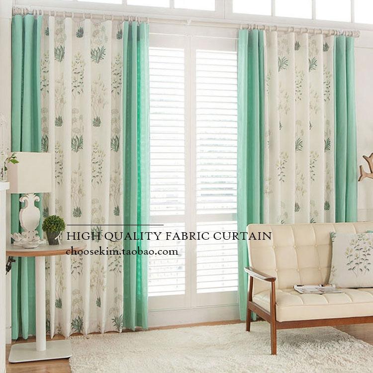 Venta al por mayor cenefas para cortinas de cocina-Compre online los ...
