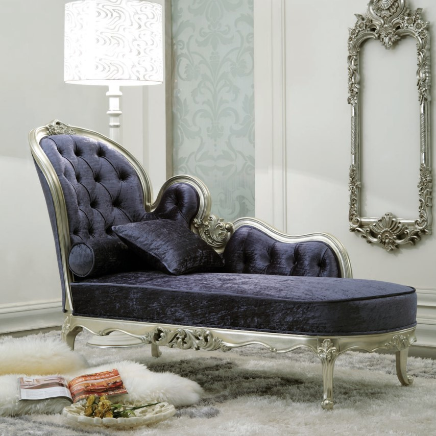 Fine Wooden White Color Classic Chaise Lounge Wedding Sofa Furniture Buy Wedding Furniture Antique Chaise Lounge Furniture White Bedroom Chaise Lounge Forskolin Free Trial Chair Design Images Forskolin Free Trialorg