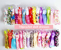 Mixed style 10 Doll Dress Beautiful Handmade Party Clothes Fashion Dress for Noble Barbie Doll toys