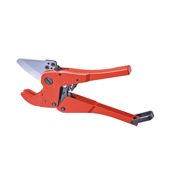 High Quality Ppr Cutter Pipe Cutter 20 40mm Size View Ppr Cutter Congfa Product Details From Zhuji Huihuang Hardware Co Ltd On Alibaba Com