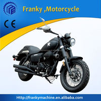 wholesales china diesel motorcycle