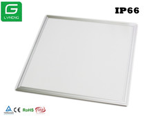 <span class=keywords><strong>oakley</strong></span>- sunglasses 20w 120V led indoor lighting 300*300mm LED panel light