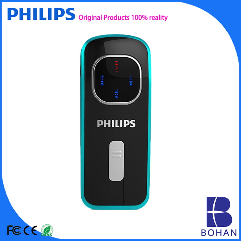 Philips 8GB USB Download Free Ringtone Downloads Mp3