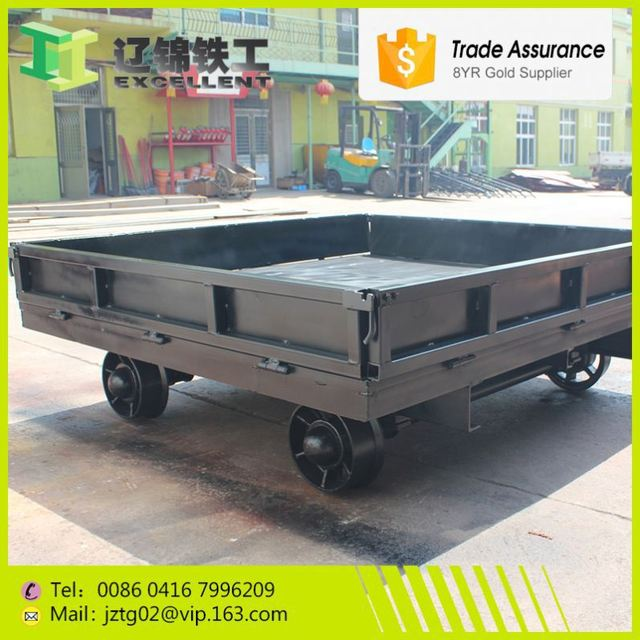 Rail Cars For Sale Used Source Quality Rail Cars For Sale Used