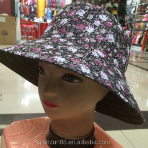721184d4341 Faces Bucket Hats