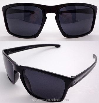 deedbe57d4b 2016 New Style Usa Brand Sunglasses