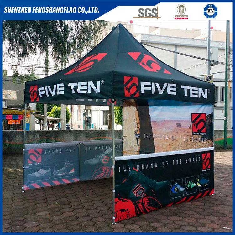 China Factory Hot Sale Used Canopy Tent For Sale - Buy Used Canopy Tent For SaleUsed Canopy Tent For SaleUsed Canopy Tent For Sale Product on Alibaba.com & China Factory Hot Sale Used Canopy Tent For Sale - Buy Used Canopy ...