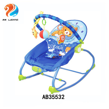 Remarkable Lovely Musical Baby Rocking Chair Toys Baby Bouncer Kid Rocking Chair Buy Baby Bouncer With Vibration And Music Soft Rocking Lamb Plush Rocker With Inzonedesignstudio Interior Chair Design Inzonedesignstudiocom