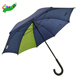 china full fiberglass parts frame umbrella