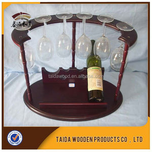 Liquor Bottle Holder