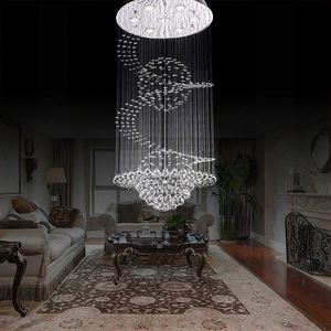 Zhongshan Crystal Chandelier Chandelier Ceiling Fan Combo Crystal Table Lighting