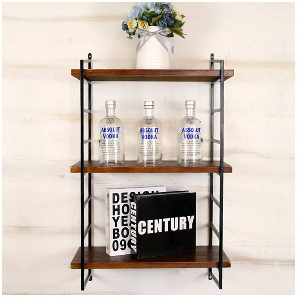 Get Quotations Floating Shelves