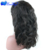 8A Grade Top Quality Cheap Price 180 Density Body Wave 360 Lace Human Hair Wig
