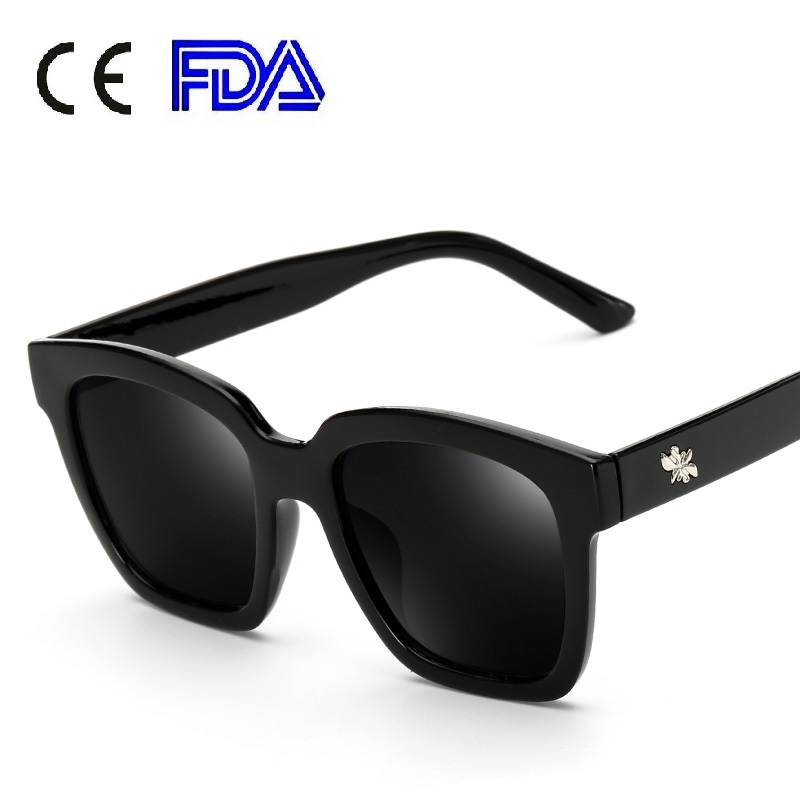 Superhot Clear Mirror Sunglasses Wholesale Designer Sunglasses Accessories Glasses <strong>Sun</strong> For Men 162901