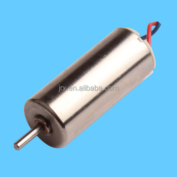 3v 7mm small electric toy motors buy 7mm dc motor small for Buy electric motors online