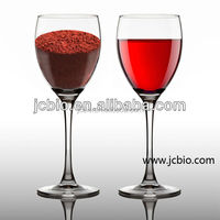 Natural Food Colorant Red Fermented Rice for wine