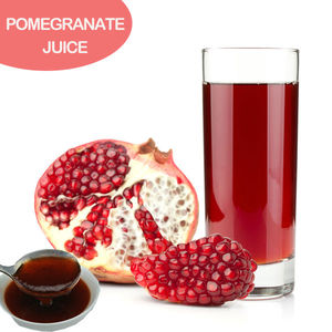 Pomegranate juice for drink,Juice concentrate