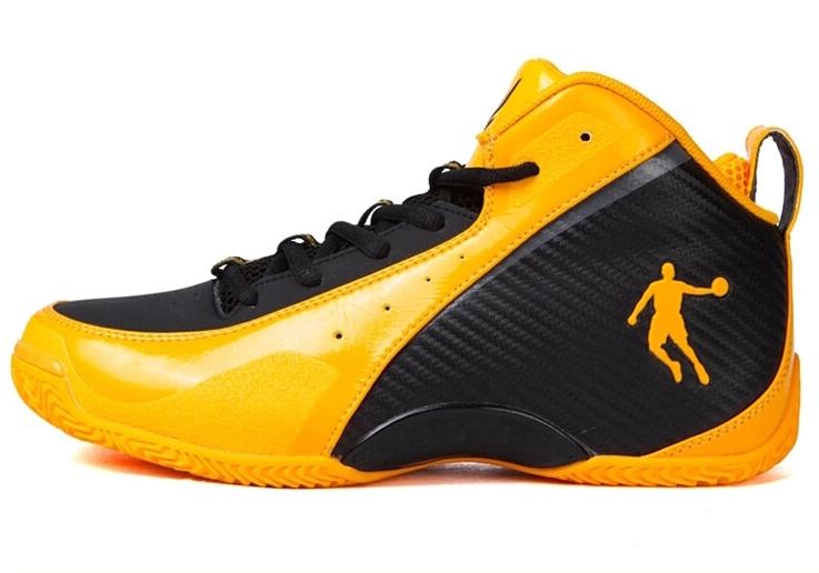 Boys Kd Shoes Size