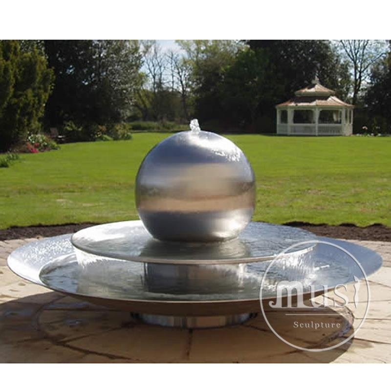 Marvelous Art Deco Fountain Wholesale, Fountains Suppliers   Alibaba