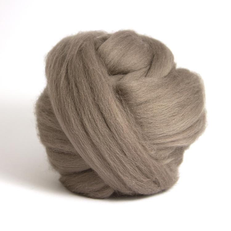 Mão Ofício DIY tops de lã merino itinerante fios fios de lã merino super chunky gigante