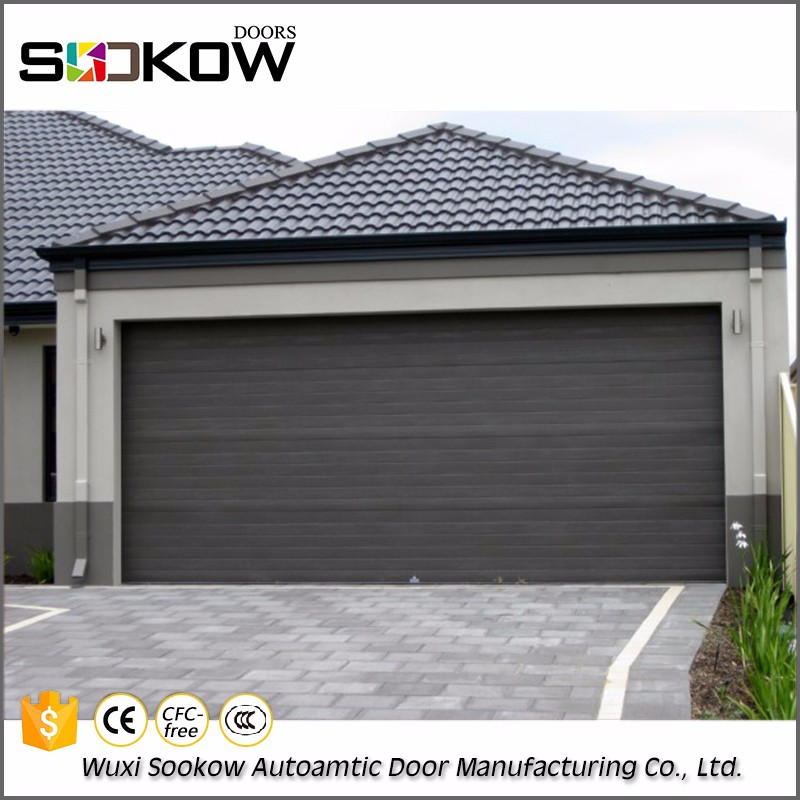 Garage Door Curve Track Garage Door Curve Track Suppliers And