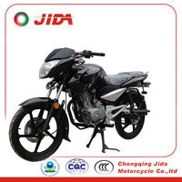 China Super Pocket Bike 150cc Supplier Find Best China Super