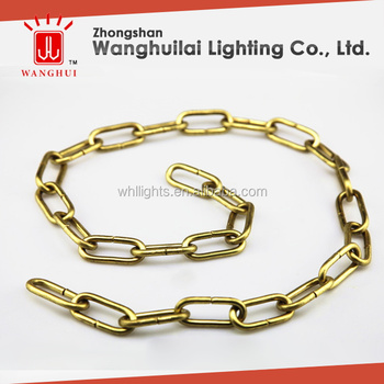 High quality metal chain for crystal chandelier partskeco crystal high quality metal chain for crystal chandelier parts keco crystal provide accessories for chandeliers aloadofball Gallery
