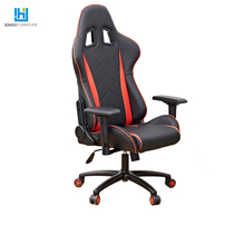 2017 Modern Leather Reclining gaming Office Chair Racing Gaming Chair