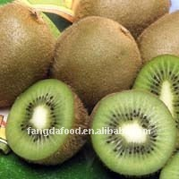 Chinese fresh Kiwi Fruit of best qualtity and price
