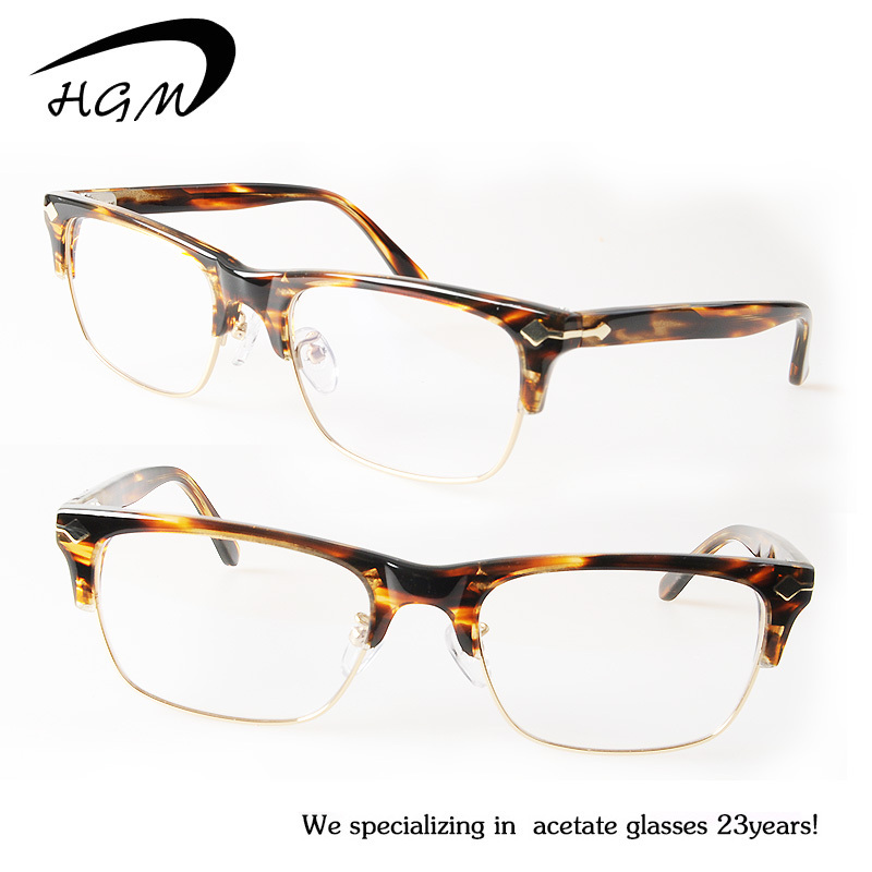 latest frames of spectacles  latest spectacles frames