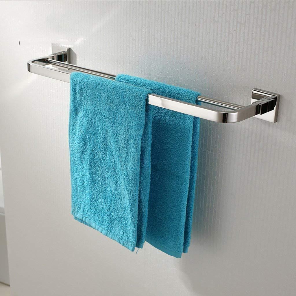 Cheap Towel Rail Rack, find Towel Rail Rack deals on line at Alibaba.com