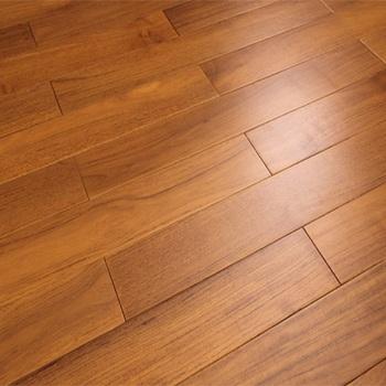 wood flooring price philippines of waterproof teak engineered hardwood flooring