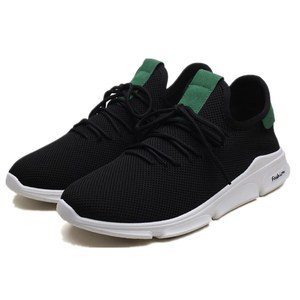 New popular china alibaba chinas footwear design sport shoes pvc footwear  for mens 4b86fb2c1c90b