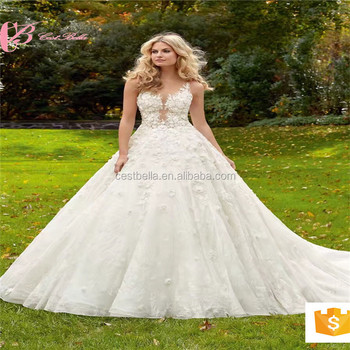 Real Picture Empire Victorian Elie Saab Dress Top Quality Luxury ...
