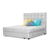 /product-detail/ottoman-storage-platform-white-leather-plywood-king-bed-designs-with-box-60773147108.html